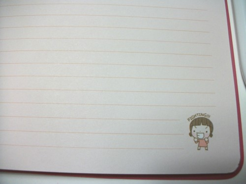 articoli cancelleria,diario,diary,ebay,kawaii,kawaii stastionery,korean stationery,momoi,momoi version 1 shopping,stickers,study planner