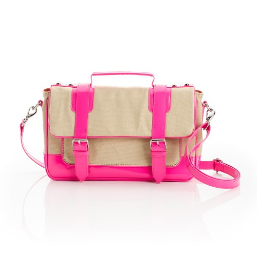 avon satchels,fashion,accessori,ultime tendenze,cartelle,bags,fredflare,latest trend,mozzypop,neon,ruche,satchels,stachel,trend,trends,zara,promod