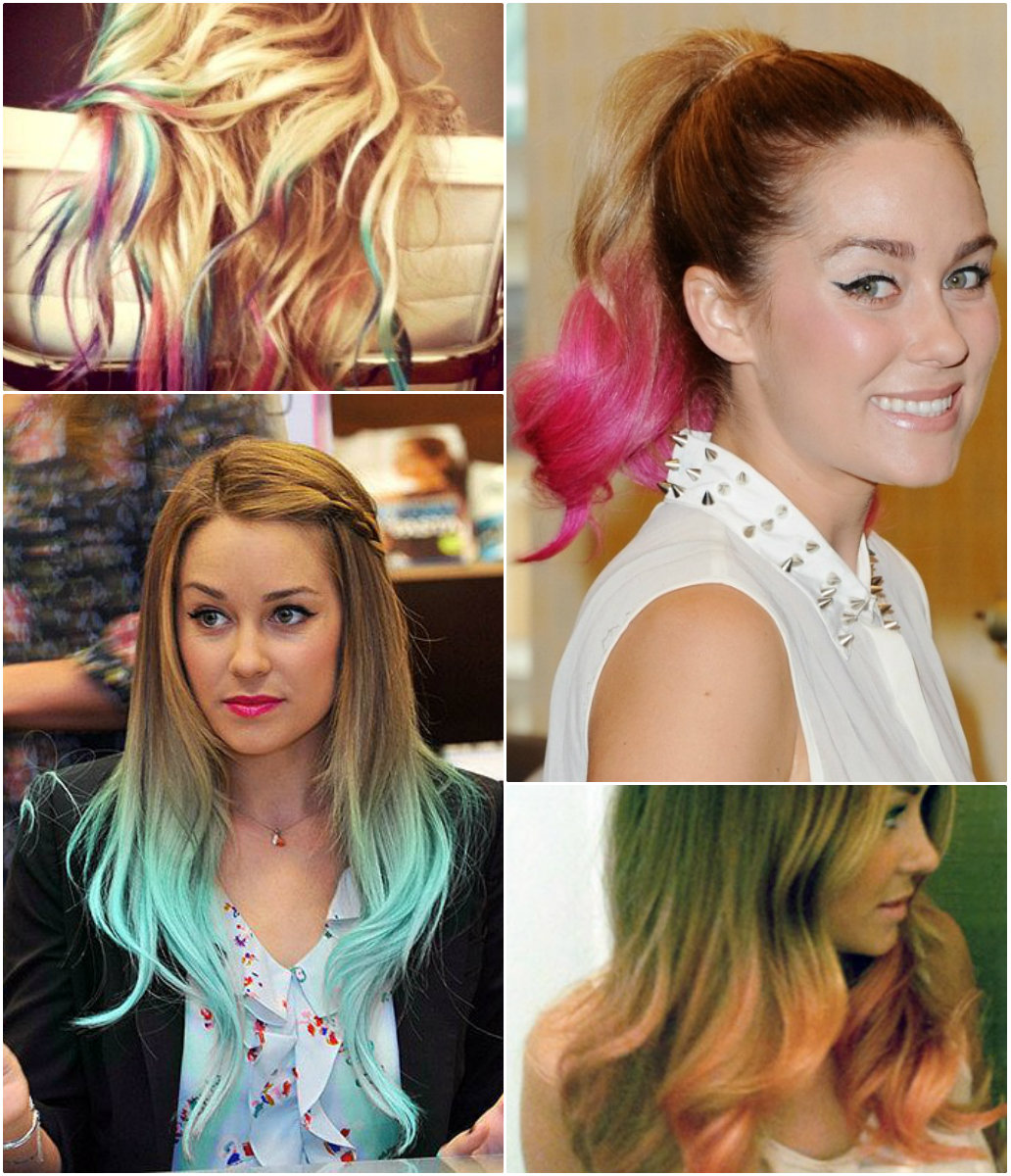 laurenconrad-hair