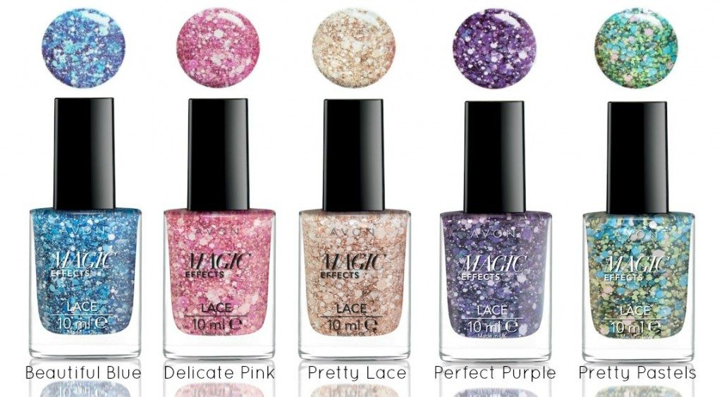 Avon-magiceffect-lace'