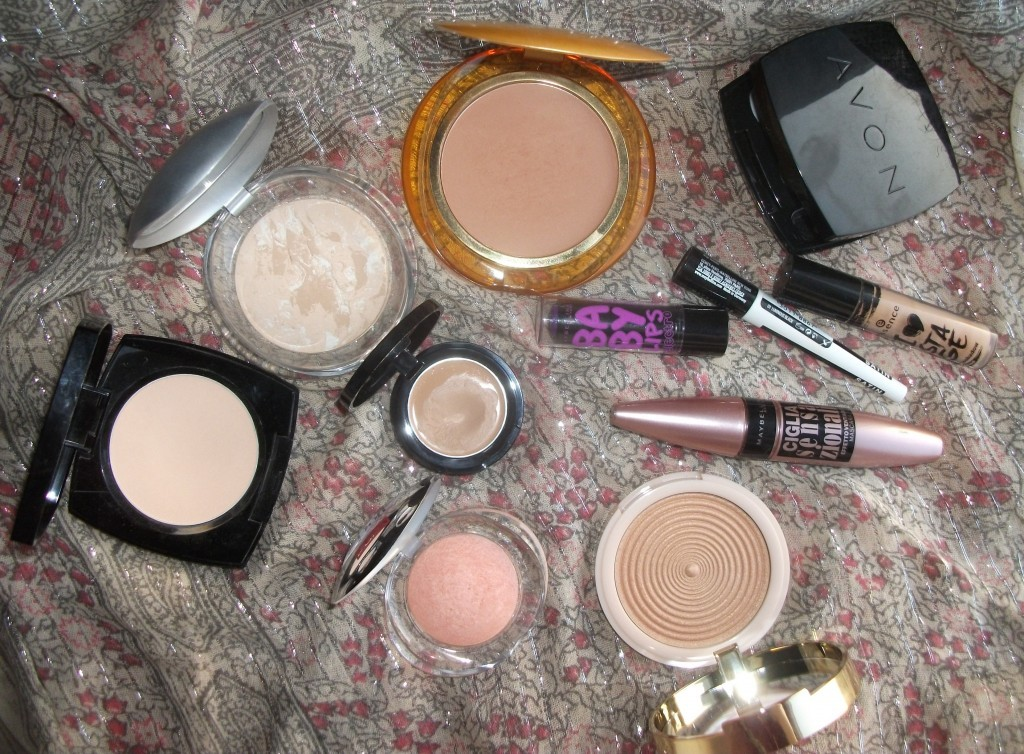 products_mini