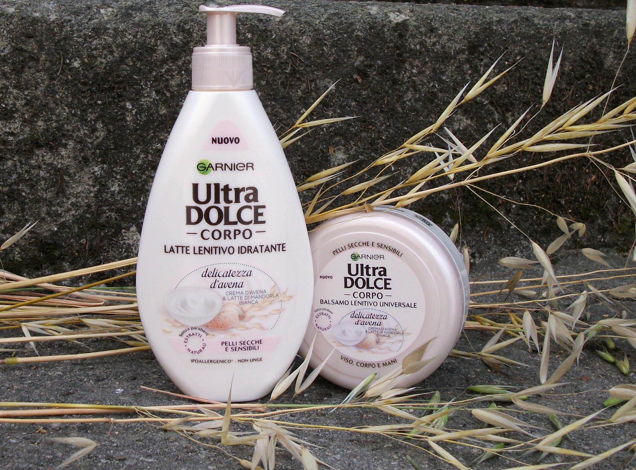 Bagno Idratante Naturale : Il bicarbonato di sodio rimedio naturale per essere più bella