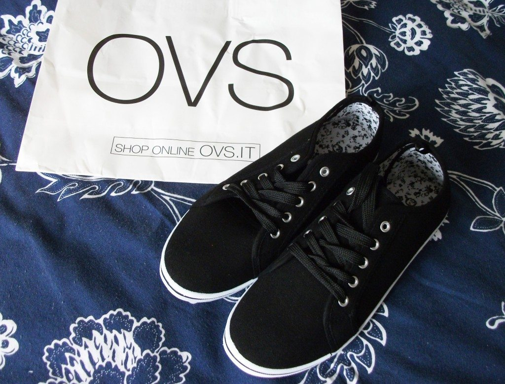 OVS-casual-blac-shoes_mini
