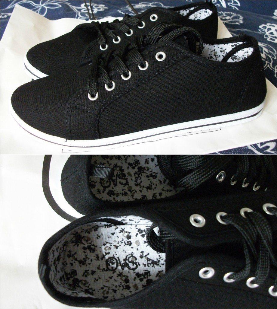 OVS-casual-black-shoes-details