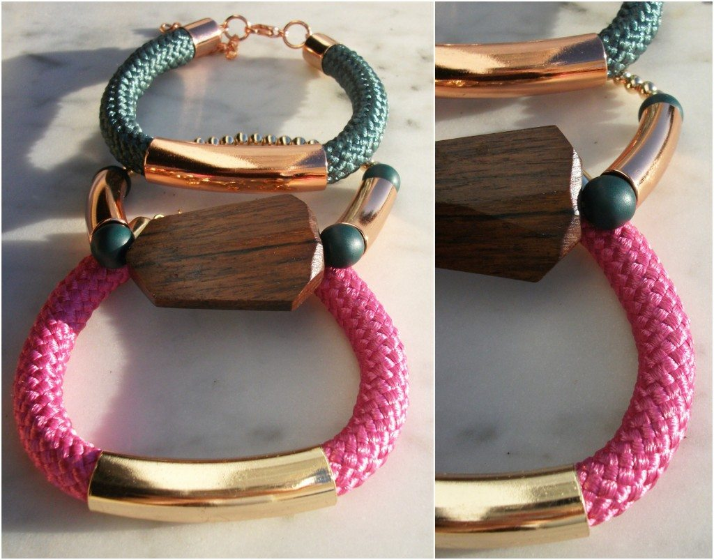 h6m-ethnic-bracelets-details