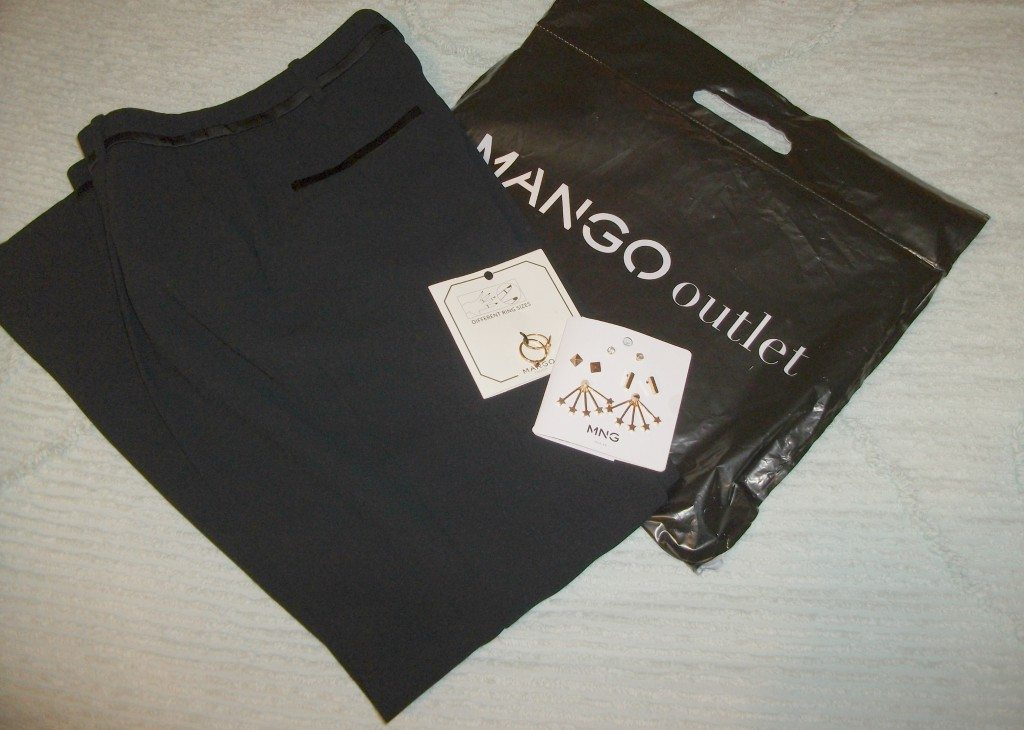 mango-outlet-haul