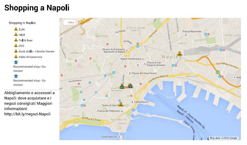 mappa-negozi-napoli
