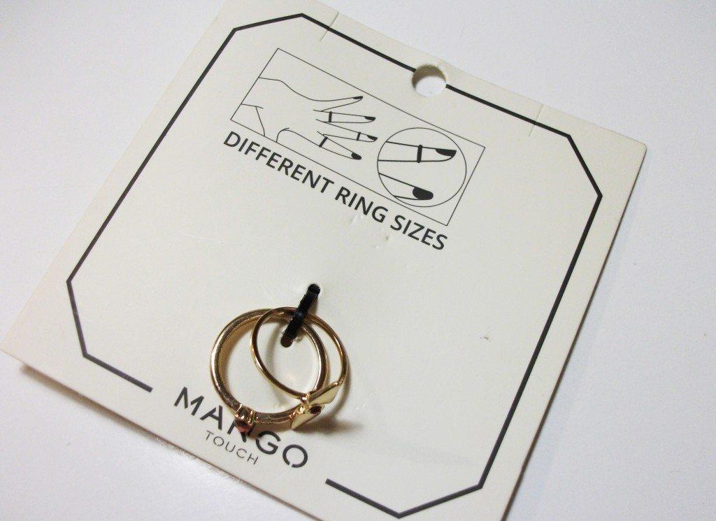 rings_mini