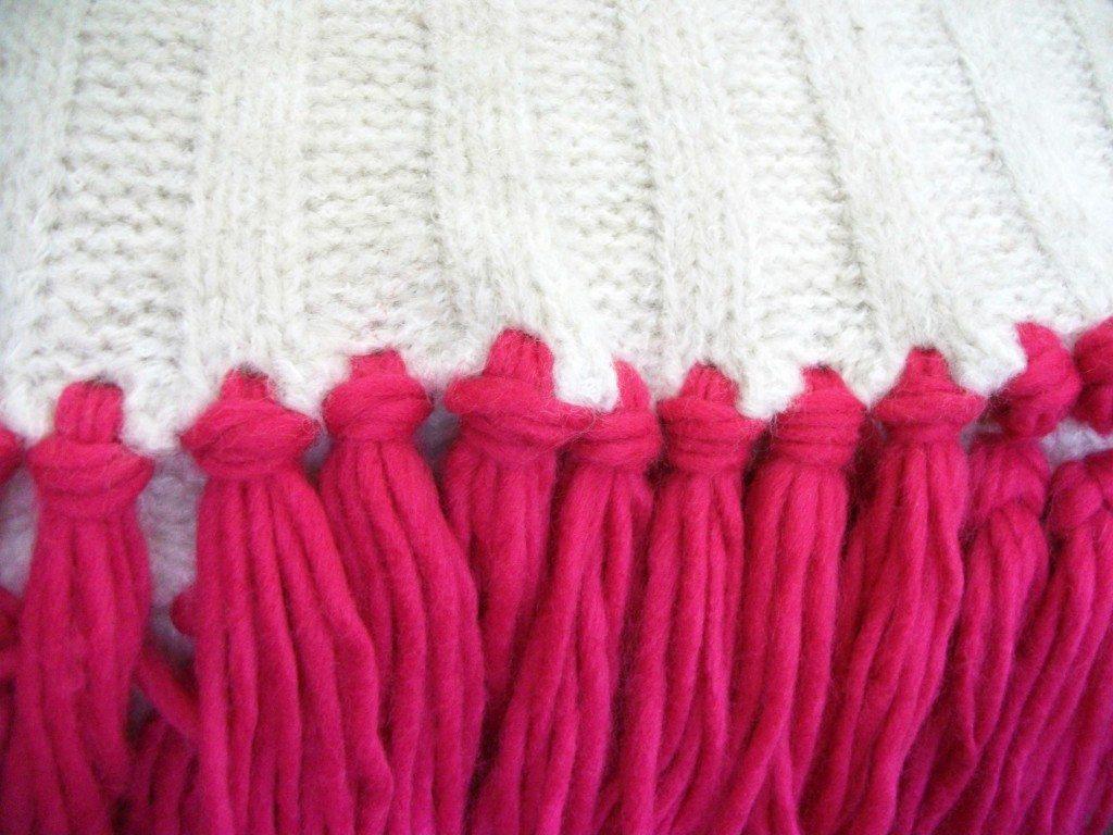 scarf-d_mini