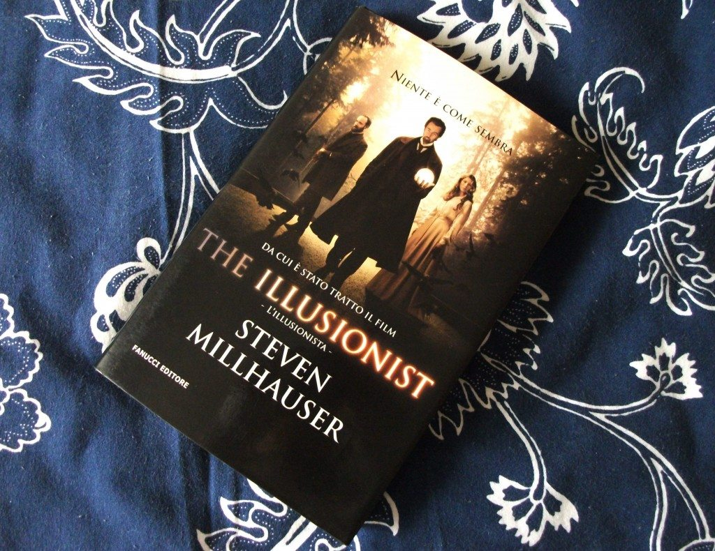 the-illusionist-steven-millhauser_mini