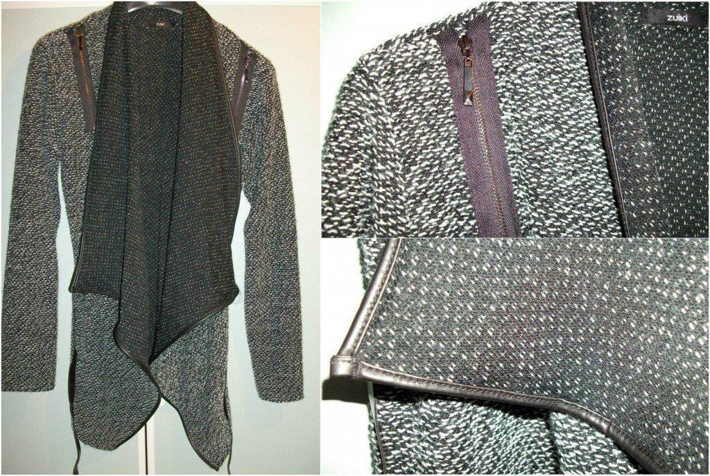 zuiki-kimono-details