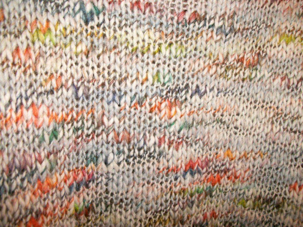 zuiki-multicolour-loose-sweater-details_mini