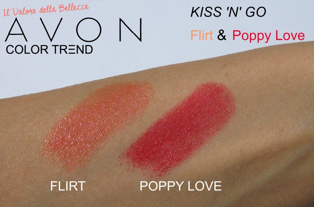 Avon-Color-Trend-Kiss-n-Go-PoppyLove-Flirt-lipsticks-swatches3'_mini