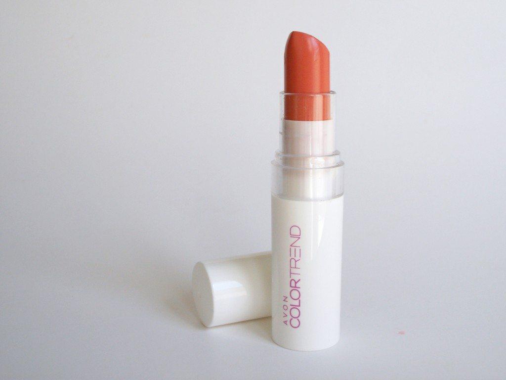 Avon-ColorTrend-KissNGo-Flirt-rossetto3