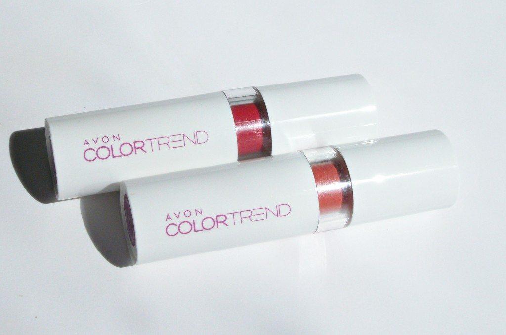 Avon-ColorTrend-KissNGo-lipstick-packaging