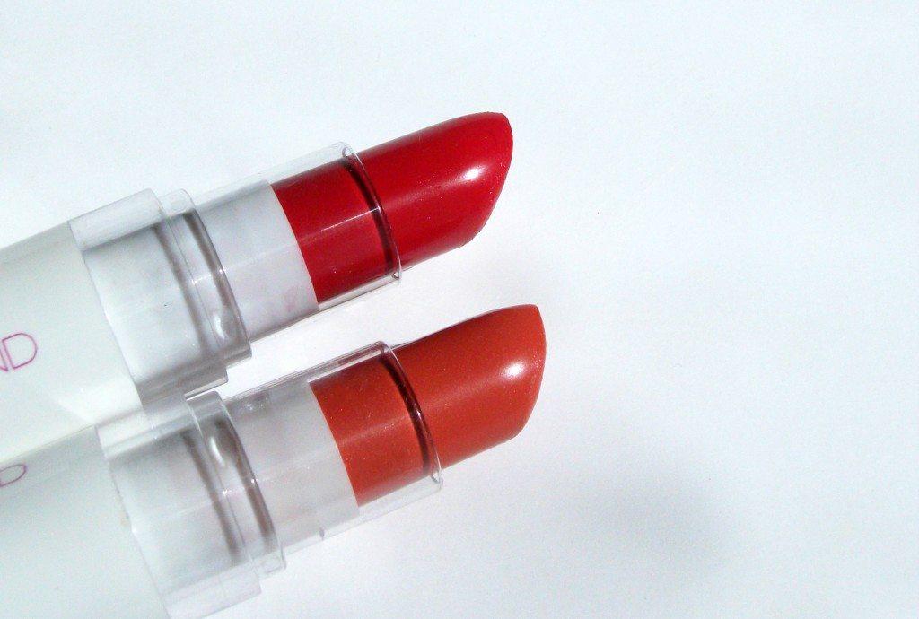 Avon-ColorTrend-KissNGo-lipstick-packaging2