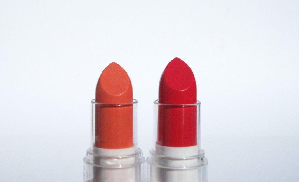 Avon-ColorTrend-KissNGo-lipsticks