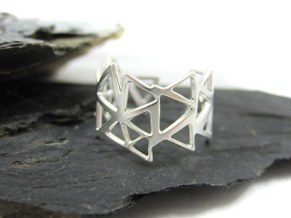 Urban-Raven-Shiran-Tal-cutout-geometric-ring