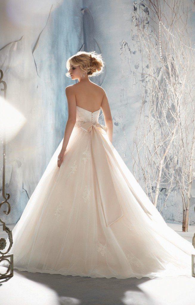 abito-sposa-principesca-come-fare-per-consigli
