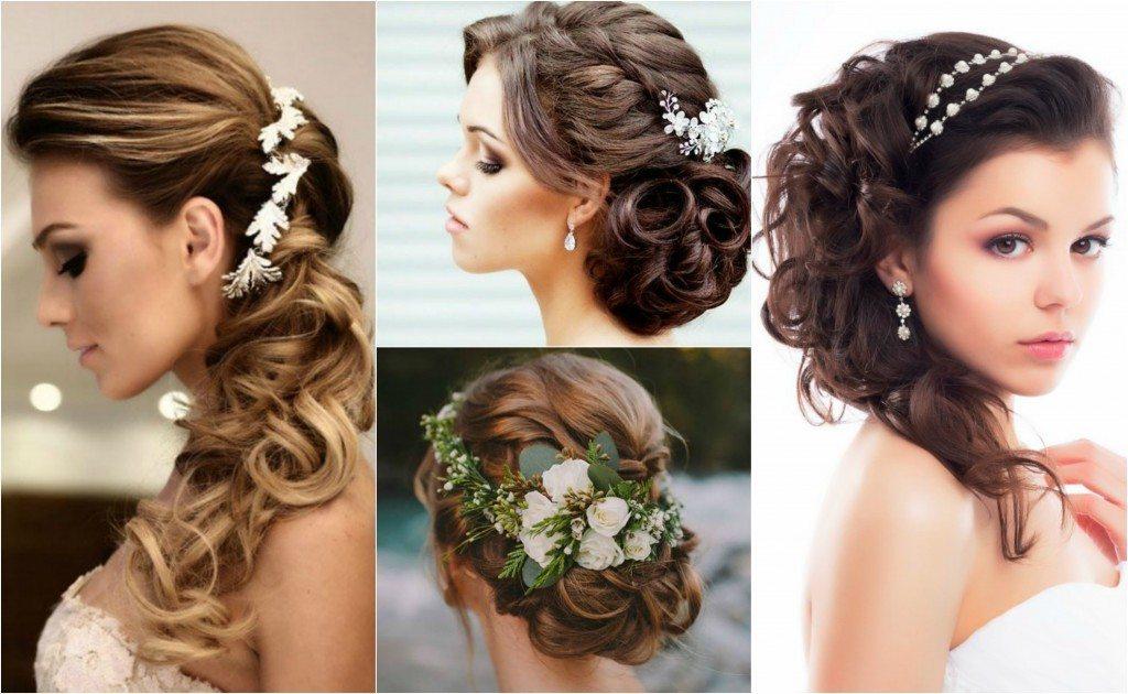 idee-acconciature-eleganti-sposa-principessa-raccolto-semiraccolto-riccioli-fiori