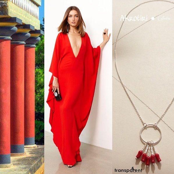 Akrotiri-Collection-Transparent-Sculptural-Jewelry-Marta-Roura-necklace-pendants