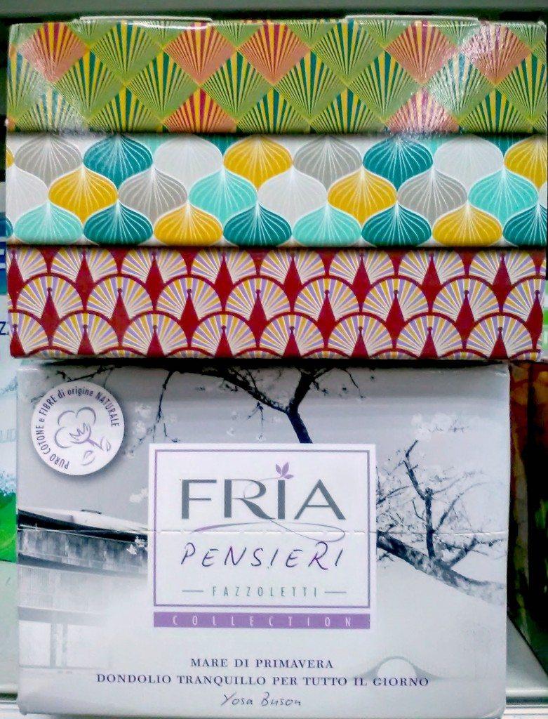 Fria-fazzoletti-collection-linea-green-Giappone