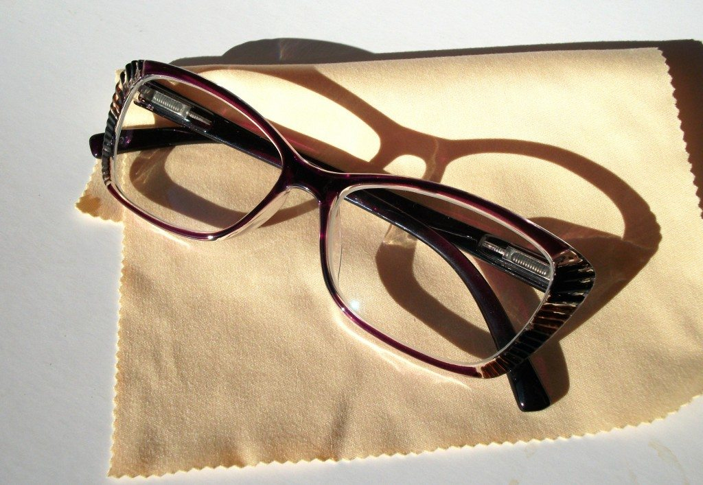 GlassesShop-prescription-eyewear-online