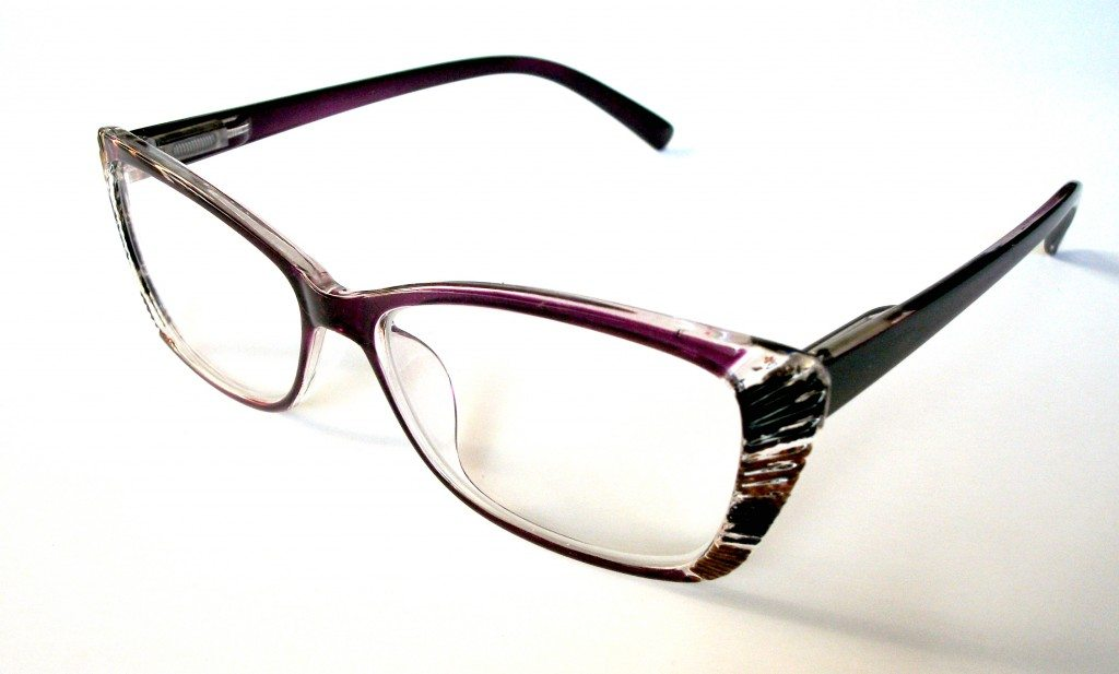 Lesley-occhiali-cat-eye-eyeglasses-GlassesShop-review