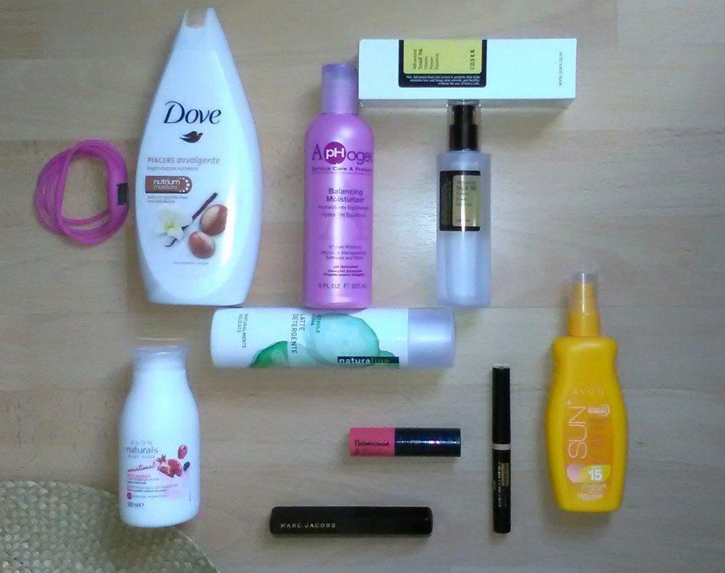 beauty-on-the-go-essentials-viso-corpo-body-skincare