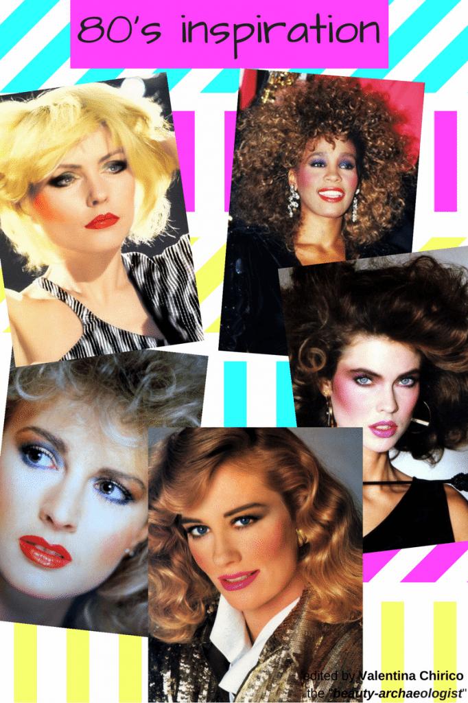 80's-makeup-look-inspiration-singers-actresses-anni-80-look-Halloween