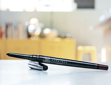 Avon-True-eyeliner-always-on-point