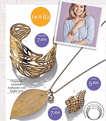 accessori-bijoux-Avon-filigrana