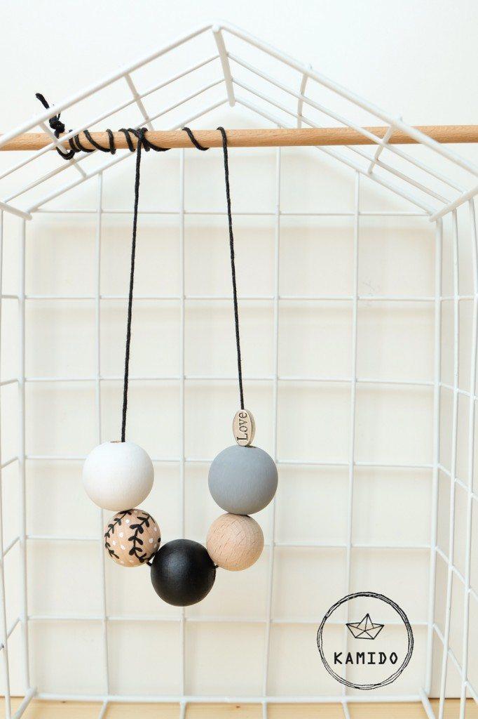 collana-fiori-nero-handmade-fatto-a-mano-KAMIDO-wooden-necklace
