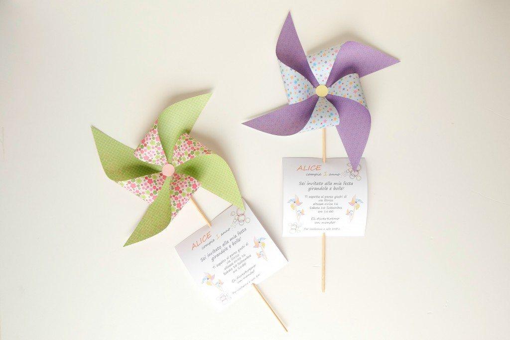 girandole-carta-origami-fatto-a-mano-KAMIDO-handmade