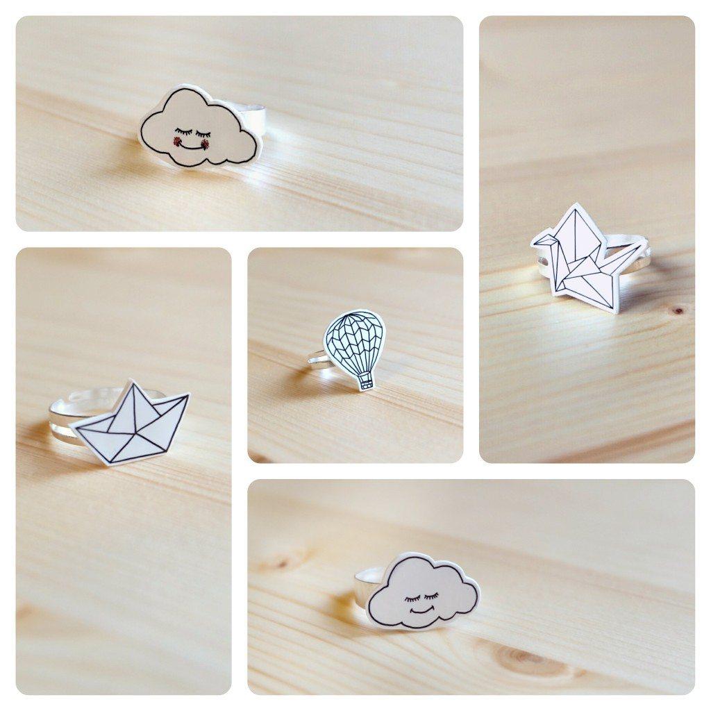 polyshrink-anelli-fatto-a-mano-KAMIDO-handmade-rings_mini