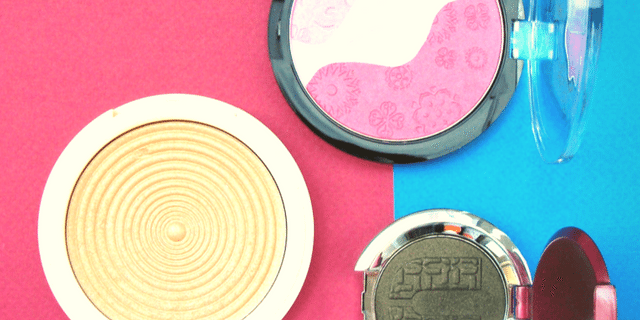 3D-printed-makeup-beautiful-beauty-products