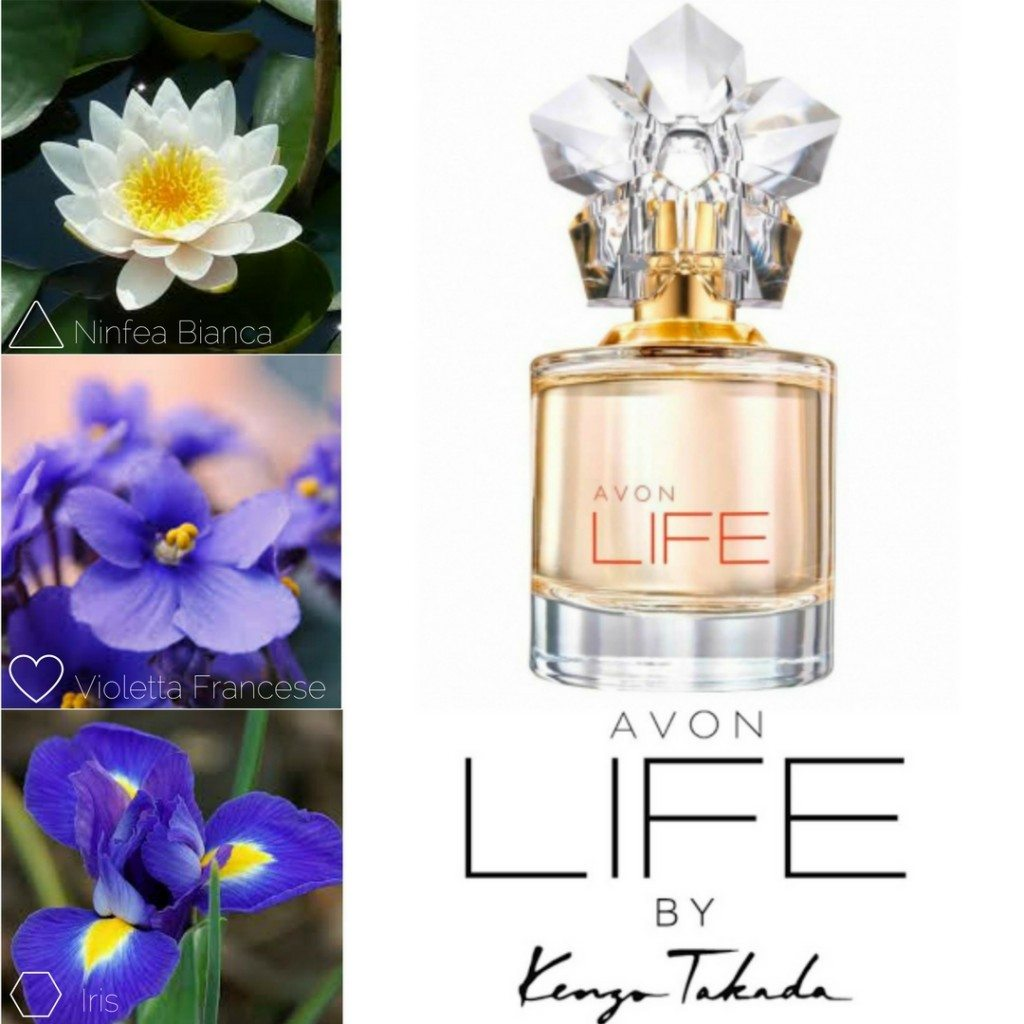 AVON-LIFE-by-KENZO-Takada-eau-de-parfum-for-her-notes
