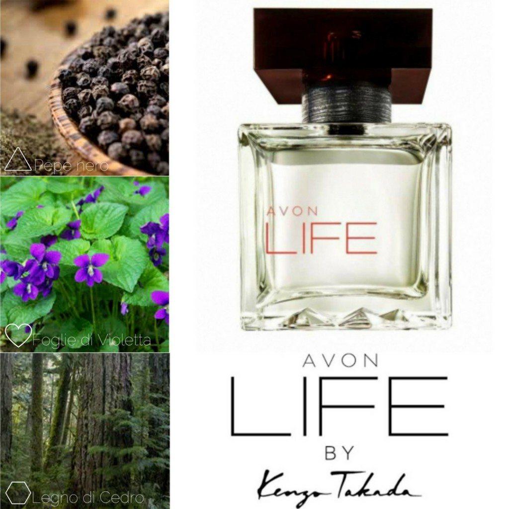 AVON-LIFE-by-KENZO-Takada-eau-de-toilette-for-him-note-olfattive