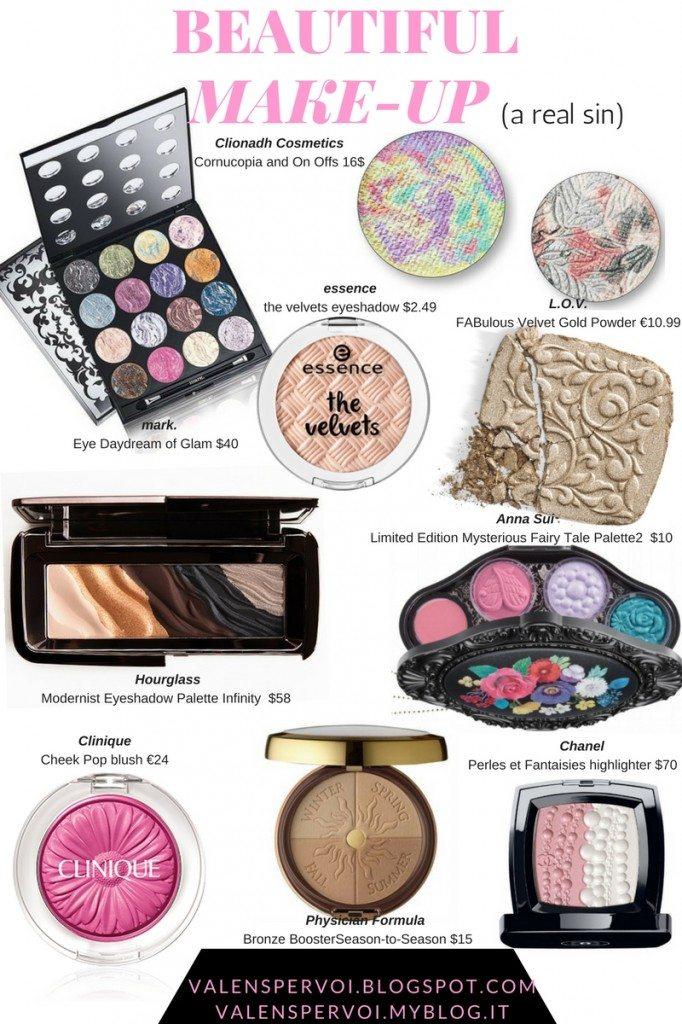 beuatiful-makeup-package-printed-3D-pans