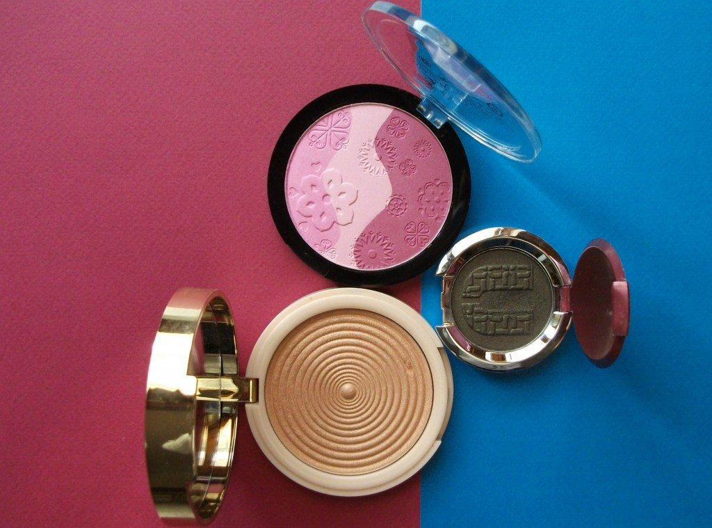 make-up-packages-printed-pans-Ungaro-Pupa-Cynthia-Rowley-for-Avon-le