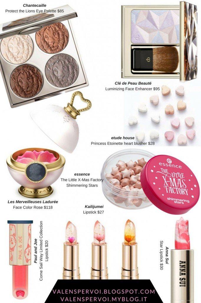 makeup-package-printed-3D-pans-blushes-lipstick-cat-paul-&-joe