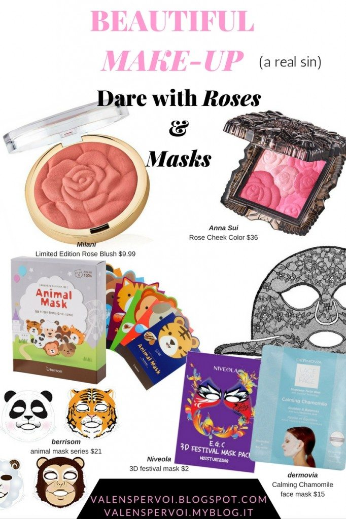 makeup-package-printed-3D-pans-roses-blush-lace-sheet-face-masks