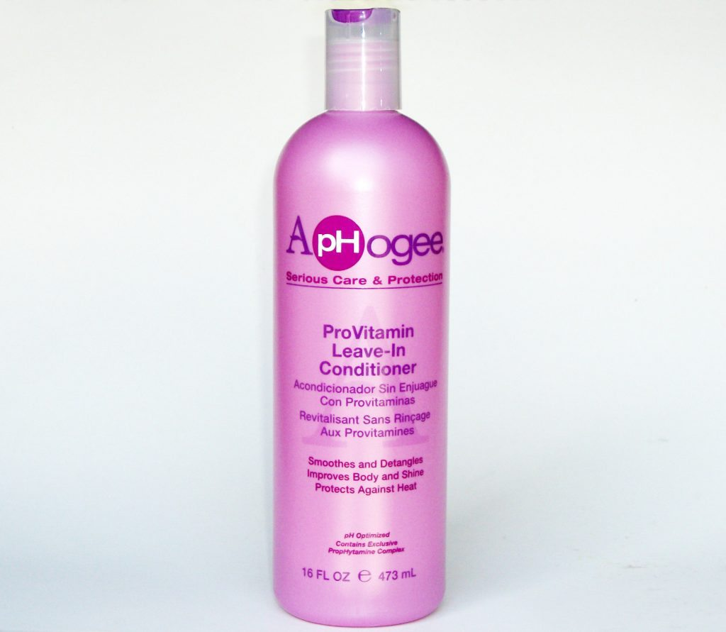 aphogee-provitamin-leave-in-conditioner
