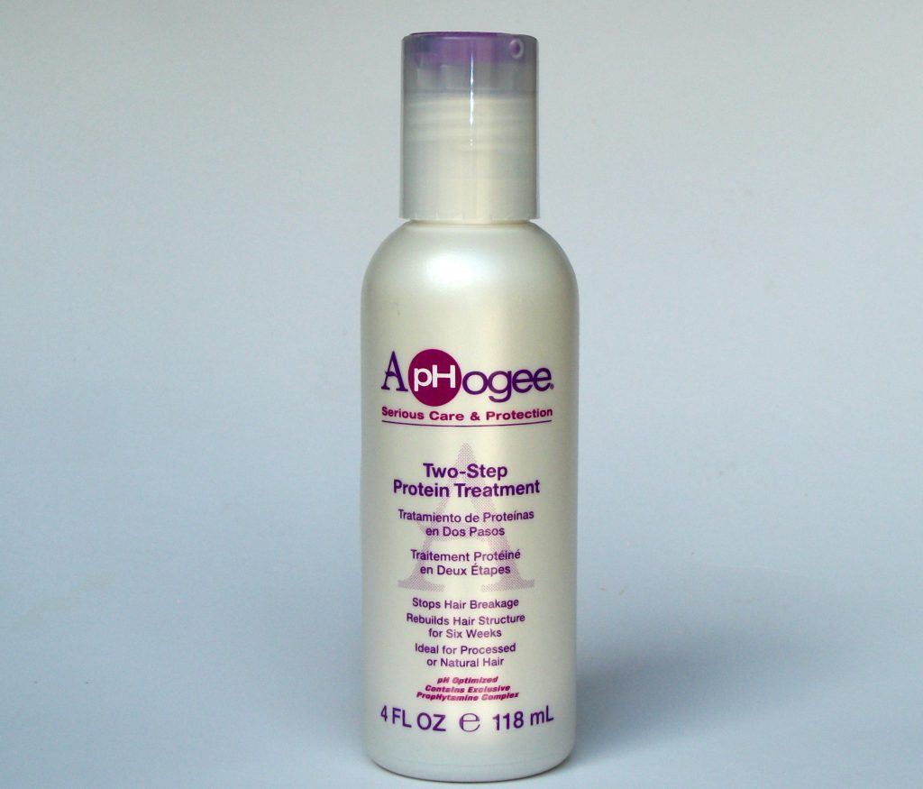 aphogee-two-step-protein-treatment