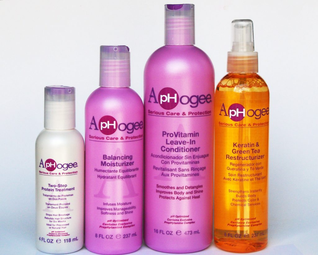 aphogee-haircare-_mini