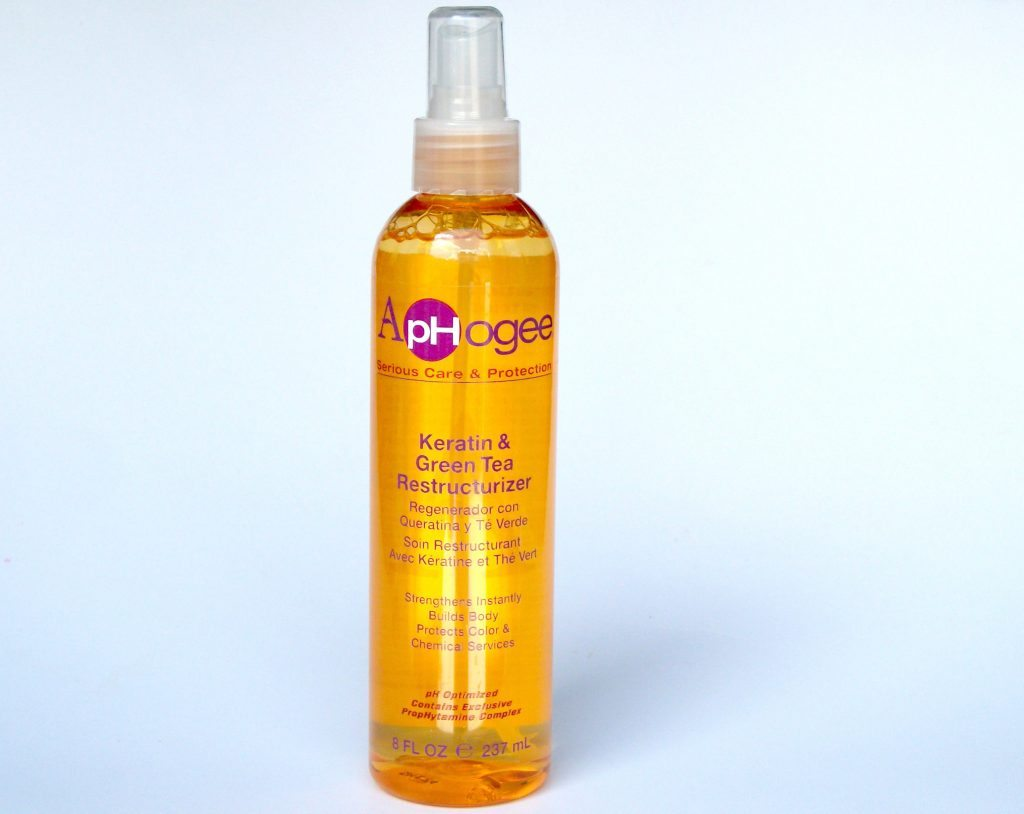 aphogee-haircare-keratin-green-tea-restructurizer-spray-_mini