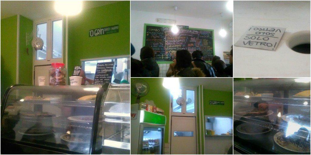 'OGrin-etico-e-buono-ristorante-Mezzocannone-Napoli-bio-green-restaurant-Naples-ethical