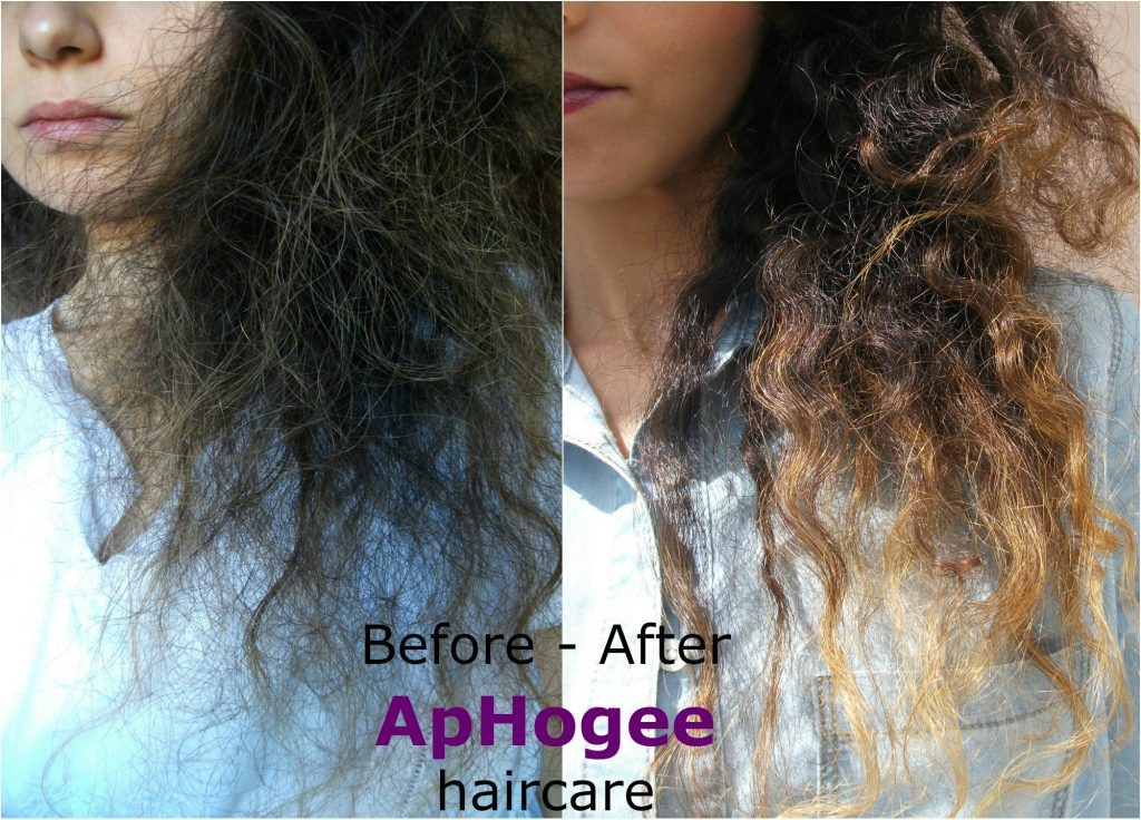valentina-chirico-hair-before-after-aphogee-treatment