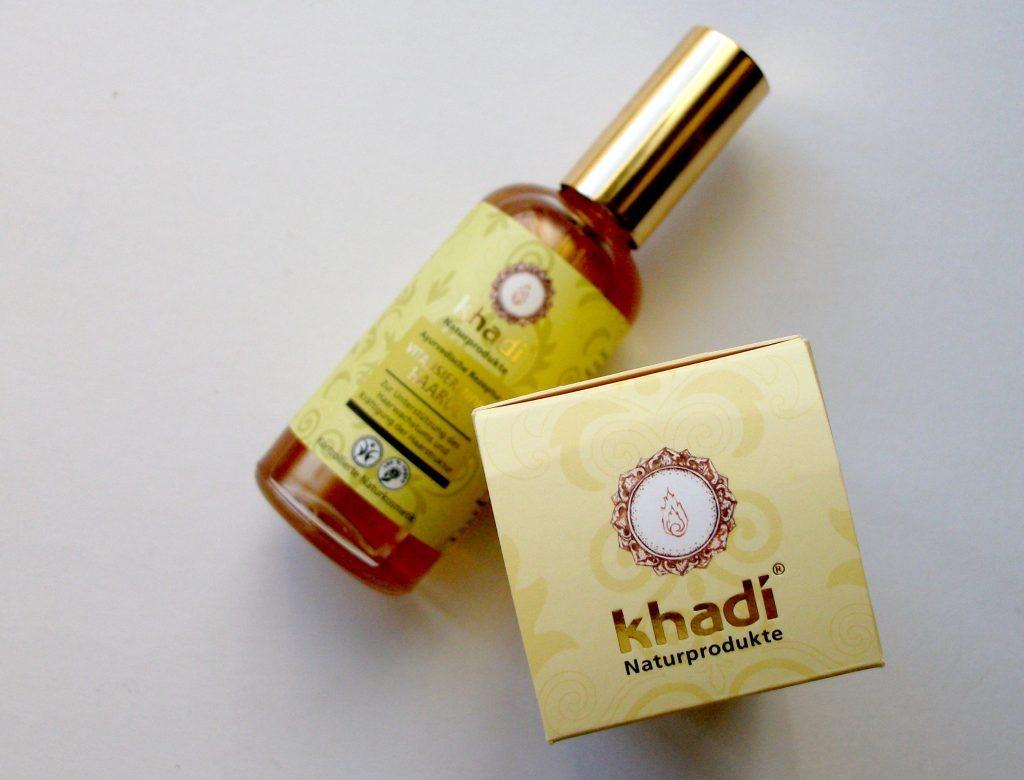 Khadì-olio-rivitalizzante-capelli-ayurvedico-review