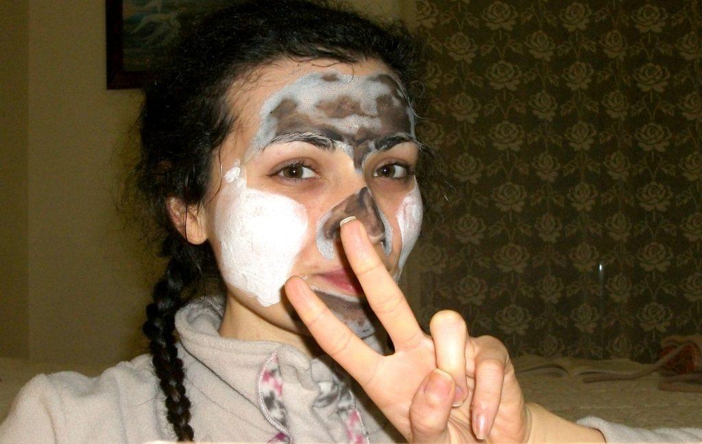 multimasking-skincare-valentina-chirico-how-to-tips